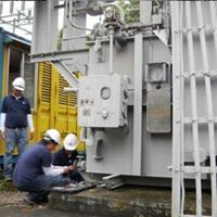 Transformer Testing &amp Maintenance Training - Mississauga