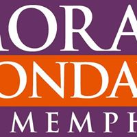 Moral Mondays in Memphis