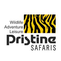 Pristine Safaris