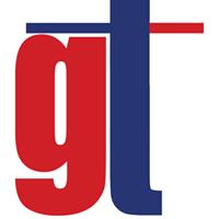 Greattelangaana.com