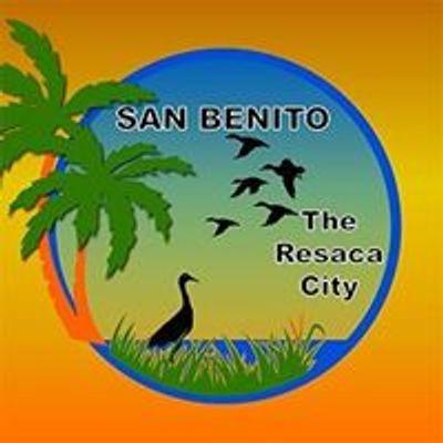 San Benito Cultural Arts Division