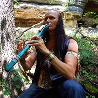 Native Flute Lessons &amp Wisdom