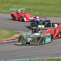 BARC Race Meeting