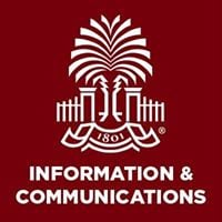 USC College of Information and Communications