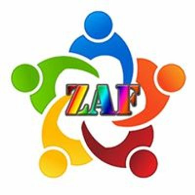 Z.A.F Event Management