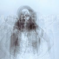Mutable Self - Group Exhibition
