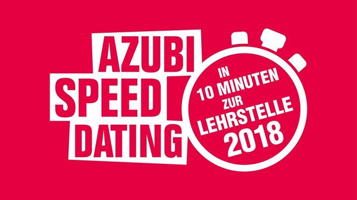 azubi speed dating bonn
