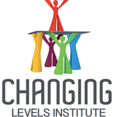 Changing Levels Institute
