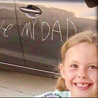 Make It For Dad Drop Off