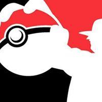 Pokemon League challenge - Oshawa