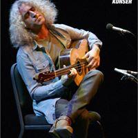 Ahmet Aslan - Mardin Konseri