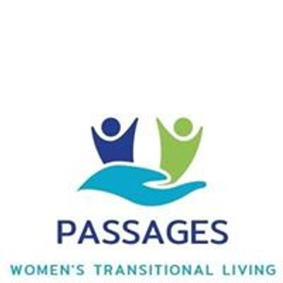 Passages Women's Transitional Living