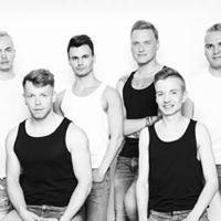 gay sexworks tampere panoseuraa turku