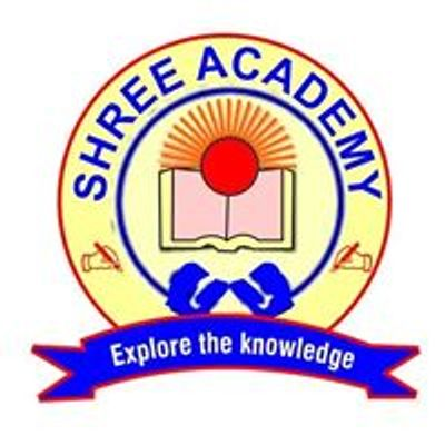 Shree Academy of Science &Commerce
