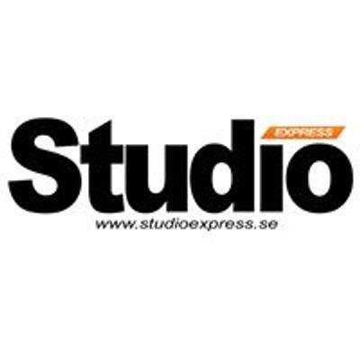 Studioexpress.se