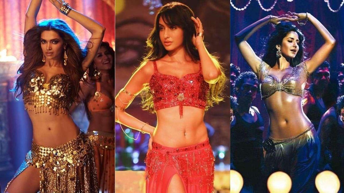 Scream Bollywood Fridays (London Edition) VIP ROOM