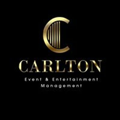 Carlton Entertainments & Event Management