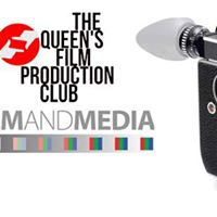 16MM BOLEX Camera Workshop