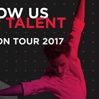 Audition Dancers  Open call