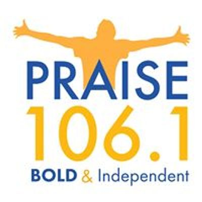 Praise 106.1 Baltimore
