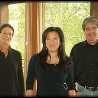 HDCM Concert Series Crown City String Quartet