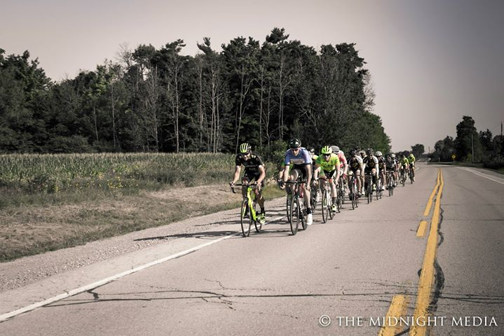 R4WS - RIDE 4 Williams Syndrome Charity Bike Ride - July 29 2018