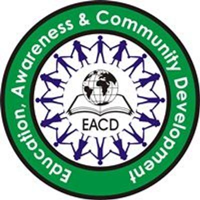 EACD Organization