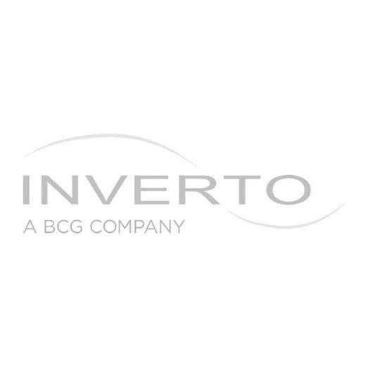 Inverto ICE workshop Consulting in Procurement & SCM