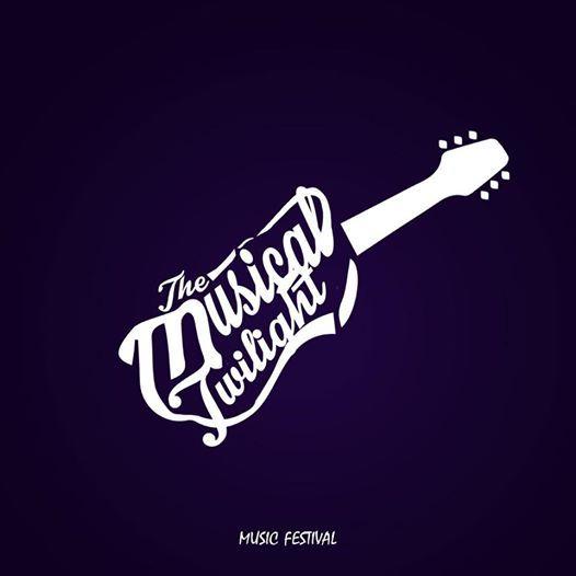 Musical Twilight-19