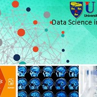 Data Science in Health Care