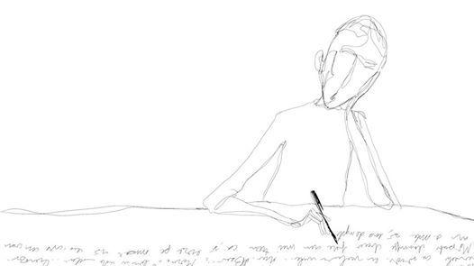 Curs de Scriere Creativa cu Flavius Ardelean
