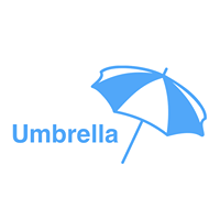 Ask Umbrella