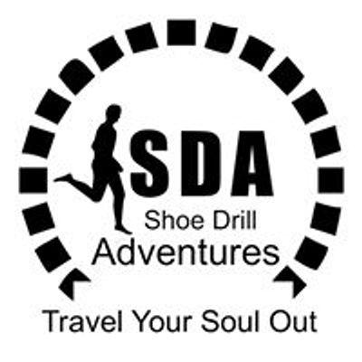 Shoe Drill Adventures