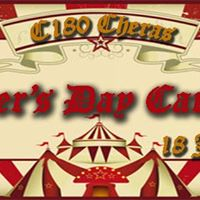 Fathers Day Carnival