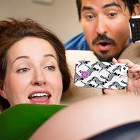 Birth Preparation &amp Bodywork Class