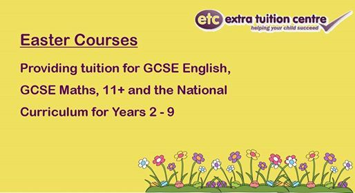 Easter Course