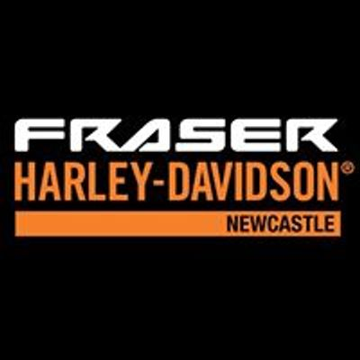 Fraser Harley-Davidson Newcastle