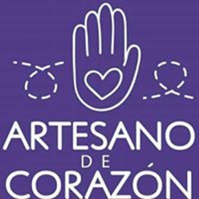 Galeria Artesanos de Corazón