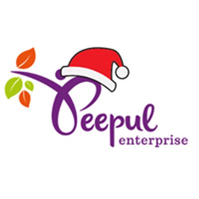 Peepul Enterprise