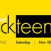 Sweet Sickteens Party