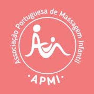 Associação Portuguesa de Massagem Infantil (APMI)