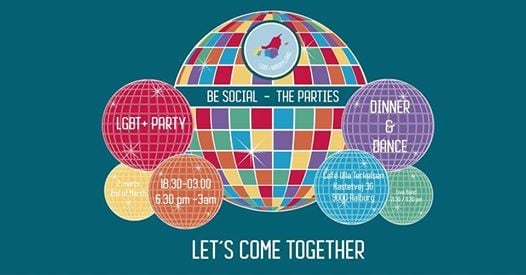 LGBT Party