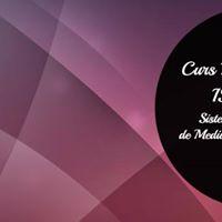 Curs Manager de Mediu  ISO 14001 acreditat ANC (COD COR 325702) BRASOV