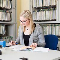 Richtig starten Informationen und Tipps zur Studienfinanzierung