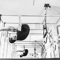 Continuing Pilates Education