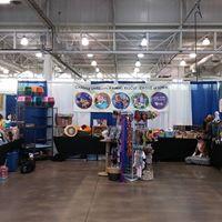 Iowa Pet Expo