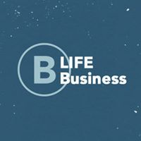 LIFE Business