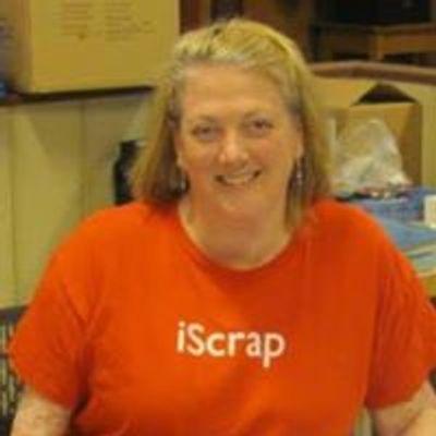 Caroline Dixon, Photo Solutions Specialist