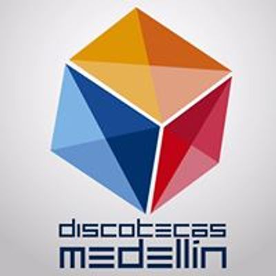 Discotecas Medellín