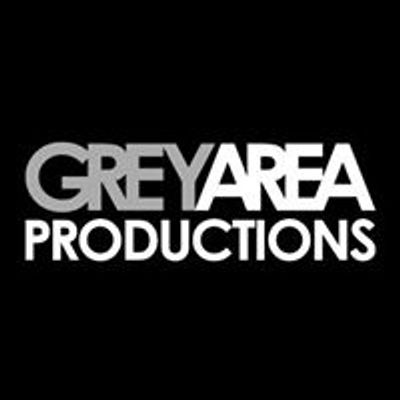Grey Area Productions